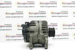 ALTERNADOR SEAT LEON (1M1) Signo  1.6 16V (105 CV) |   11.99 - 12.04_mini_1