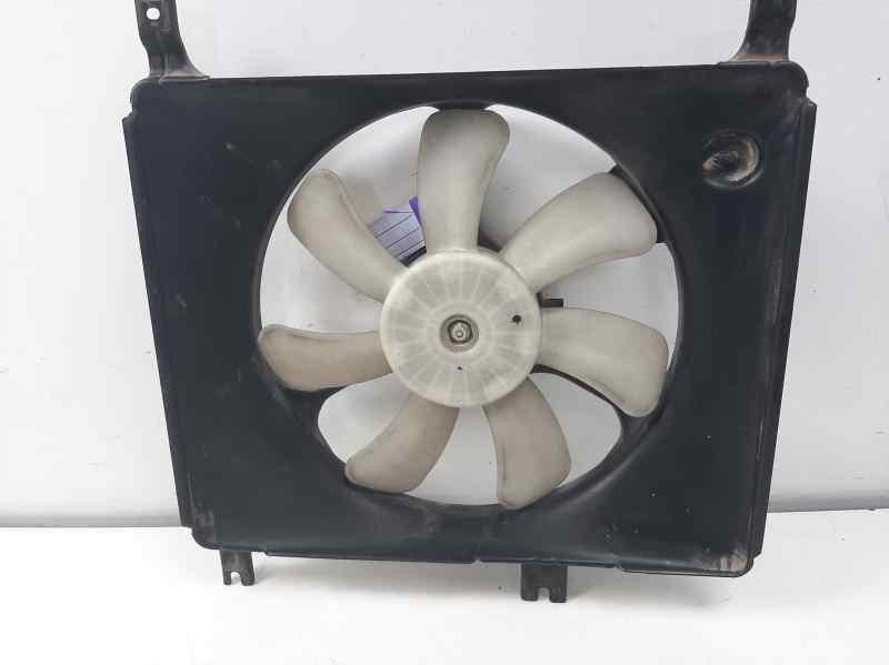 ELECTROVENTILADOR NISSAN PIXO (UAO) Acenta  1.0  (68 CV) |   03.09 - 12.13_img_1