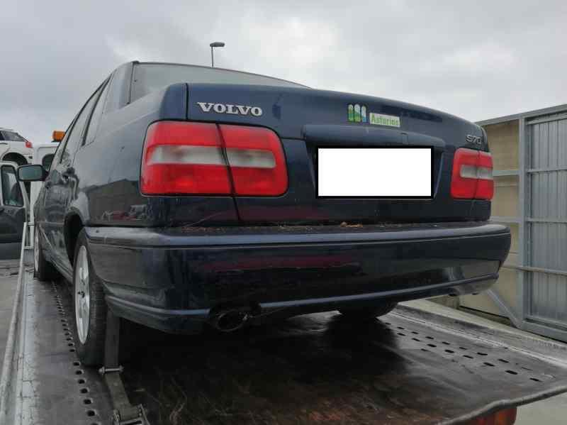 VOLVO S70 BERLINA 2.4 / 2.5  (103kW / 106kW)   (140 CV) |   0.96 - ..._img_2