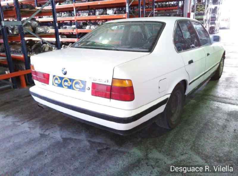 BMW SERIE 5 BERLINA (E34) 525i (125kW)  2.5 CAT (170 CV) |   0.88 - ..._img_1