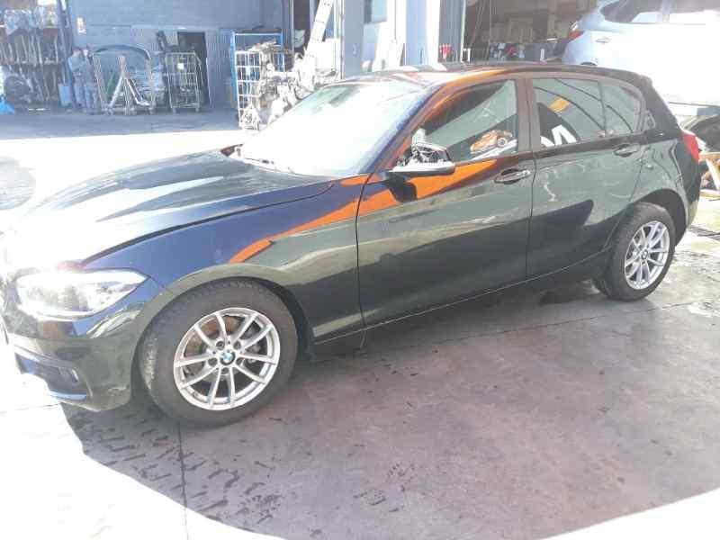 BMW BAUREIHE 1 LIM. 5-TRG. (F20) 116d  1.5 12V Turbodiesel (116 CV)     0.15 - ..._img_3