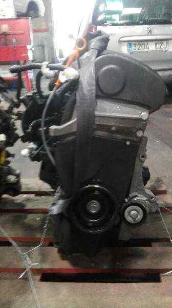 MOTOR COMPLETO VOLKSWAGEN POLO (9N3) GT  1.4 16V (80 CV) |   01.07 - 12.10_img_1