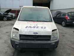 ford transit connect (tc7) furg.  1.8 tddi turbodiesel cat (90 cv) HCPA WF0TXXTTPT4