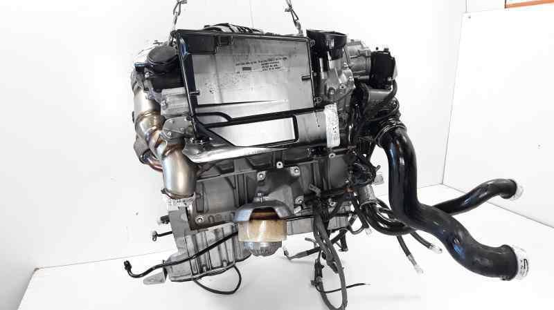 MOTOR COMPLETO MERCEDES CLASE E (W211) BERLINA E 280 CDI (211.020)  3.0 CDI CAT (190 CV) |   05.05 - 12.09_img_3