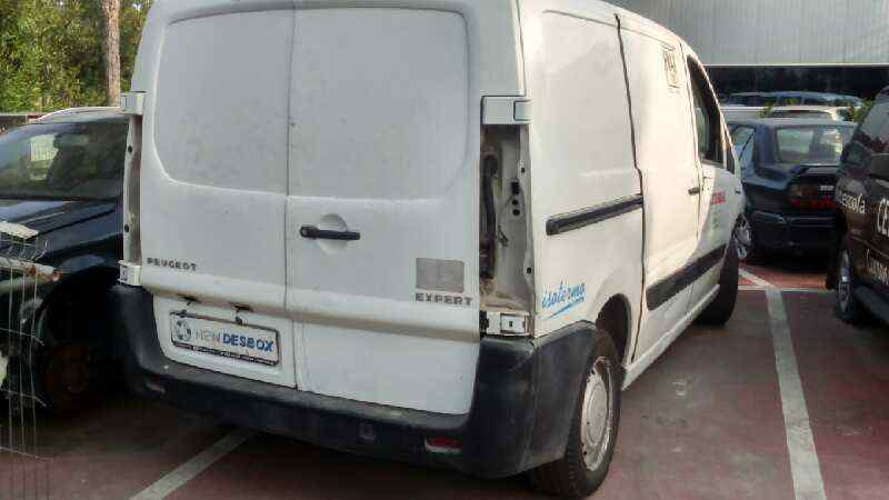 INYECTOR FIAT SCUDO COMBI (272) L1H1 120 Multijet (5 pl.)  2.0 JTDM (120 CV) |   ..._img_5