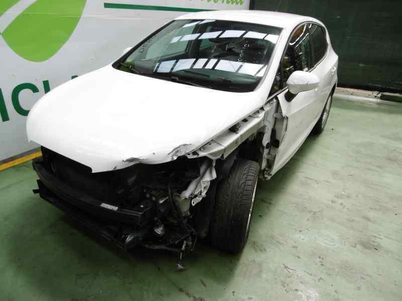 MANDO ELEVALUNAS DELANTERO IZQUIERDO  SEAT IBIZA (6J5) Sport  1.6 TDI (105 CV) |   02.08 - 12.12_img_5
