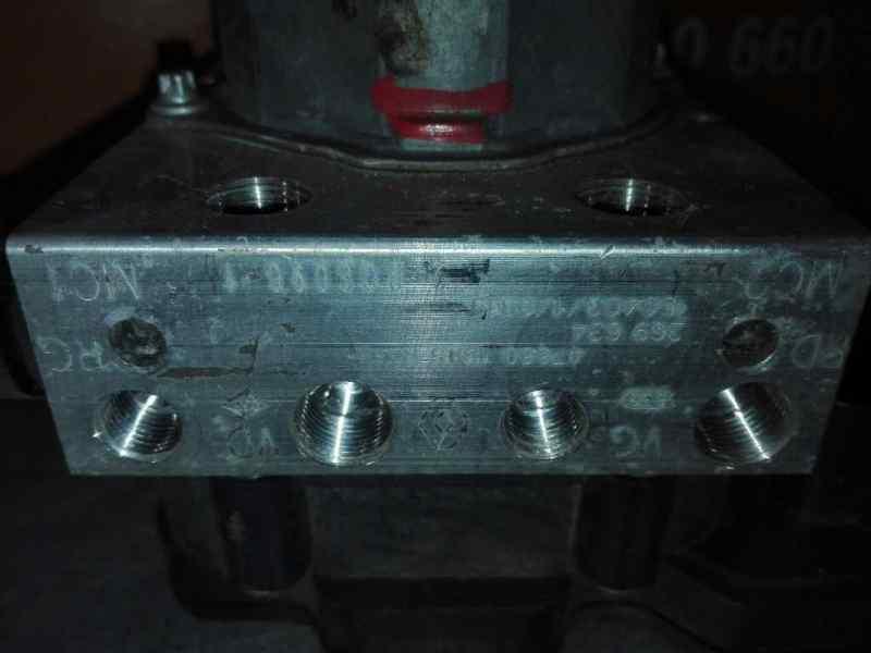 ABS RENAULT KANGOO Expression  1.5 dCi Diesel FAP (90 CV) |   01.11 - 12.15_img_3