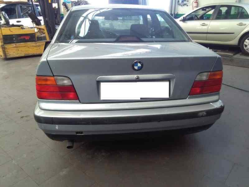 BMW SERIE 3 BERLINA (E36) 316i  1.6 CAT (M43) (102 CV) |   01.91 - 12.98_img_5