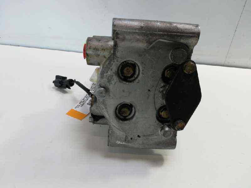 COMPRESOR AIRE ACONDICIONADO FORD FOCUS BERLINA (CAK) Trend  1.8 TDCi Turbodiesel CAT (116 CV) |   08.98 - 12.04_img_1