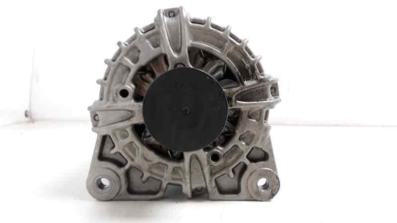 ALTERNADOR RENAULT KADJAR (06.2015->) Zen  1.6 dCi Diesel FAP Energy (131 CV) |   ..._img_0