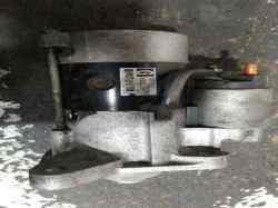 motor arranque mazda 3 berlina (bk) 2.0 crdt sportive   (143 cv) 2007-2009 M002T88671
