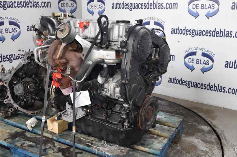 MOTOR COMPLETO MAZDA 626 BERLINA (GF) 2.0 T-Diesel Comfort   (101 CV) |   0.97 - ..._img_1
