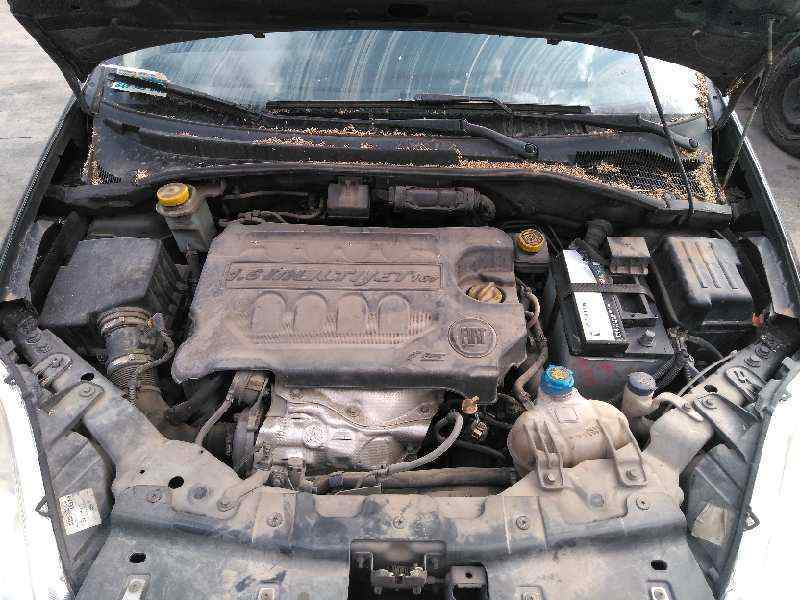 FIAT LINEA (110) Emotion  1.6 JTDM 16V CAT (105 CV) |   02.09 - ..._img_1