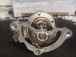 motor arranque peugeot 206 berlina xs  2.0 hdi cat (90 cv) 1999-2005 0001108183