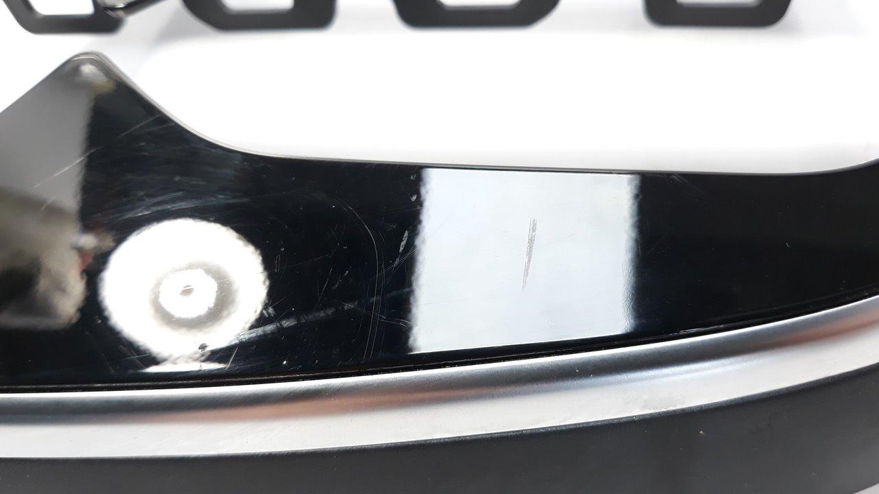 MOLDURA RENAULT CLIO IV Limited  0.9 Energy (90 CV) |   0.12 - ..._img_1