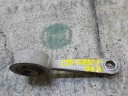 TIRANTE DELANTERO IZQUIERDO MERCEDES CLASE E (W211) BERLINA E 270 CDI (211.016)  2.7 CDI CAT (177 CV) |   01.02 - 12.05_mini_1