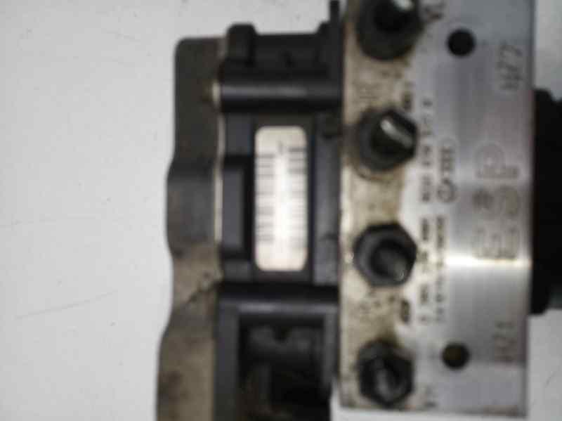 ABS SEAT IBIZA (6L1) Vision  1.9 TDI (101 CV) |   04.02 - 12.05_img_3