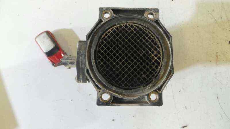CAUDALIMETRO NISSAN TERRANO/TERRANO II (R20) Aventura  2.7 Turbodiesel (125 CV) |   12.97 - 12.04_img_3