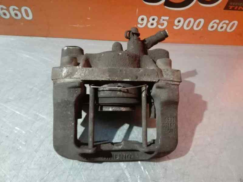 PINZA FRENO DELANTERA IZQUIERDA CITROEN C15 D  1.8 Diesel (161) (60 CV) |   0.85 - ..._img_1