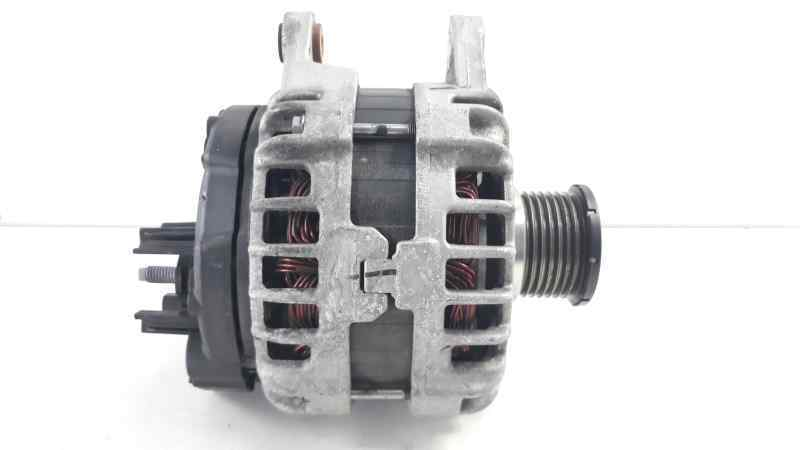 ALTERNADOR NISSAN X-TRAIL (T32) Tekna  1.6 dCi Turbodiesel CAT (131 CV) |   05.14 - 12.15_img_0