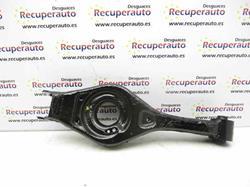 BRAZO SUSPENSION INFERIOR TRASERO DERECHO HYUNDAI I30 Classic  1.4 CAT (109 CV)     06.07 - 12.10_mini_1