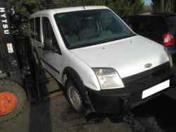 FORD TRANSIT CONNECT (TC7) 1.8 TDCi CAT