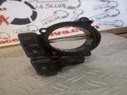 caja mariposa mercedes sprinterii (furg. distrib. carga)(reserve) 310/313/316 cdi (906.135)  2.1 cdi cat (129 cv) 2009- A6510900470