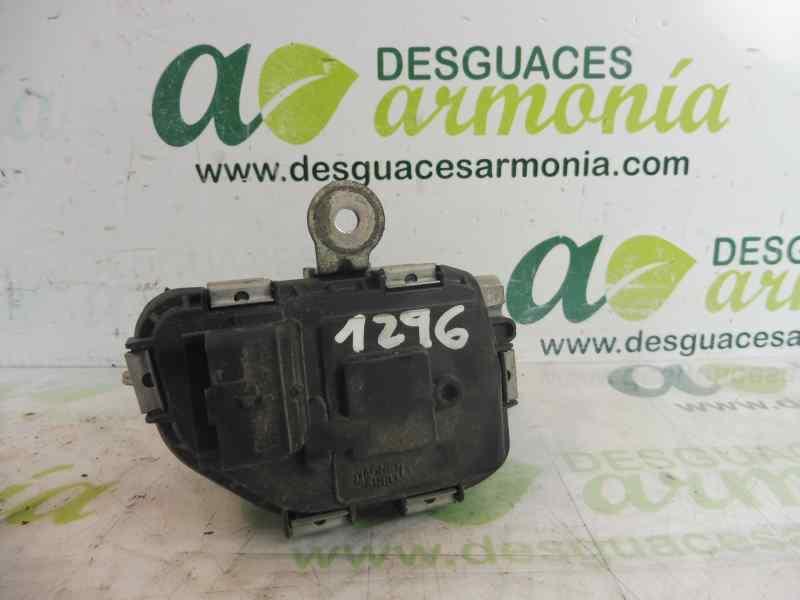 CAJA MARIPOSA PEUGEOT 206+ Básico  1.4  (75 CV) |   02.09 - 12.12_img_0