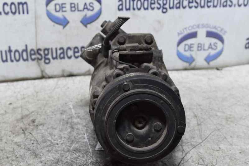 COMPRESOR AIRE ACONDICIONADO BMW SERIE X5 (E53) 3.0d   (218 CV) |   10.03 - 12.07_img_2