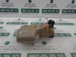 DEPOSITO EXPANSION RENAULT ESPACE IV (JK0) Authentique  1.9 dCi Diesel (120 CV) |   01.02 - 12.06_mini_0