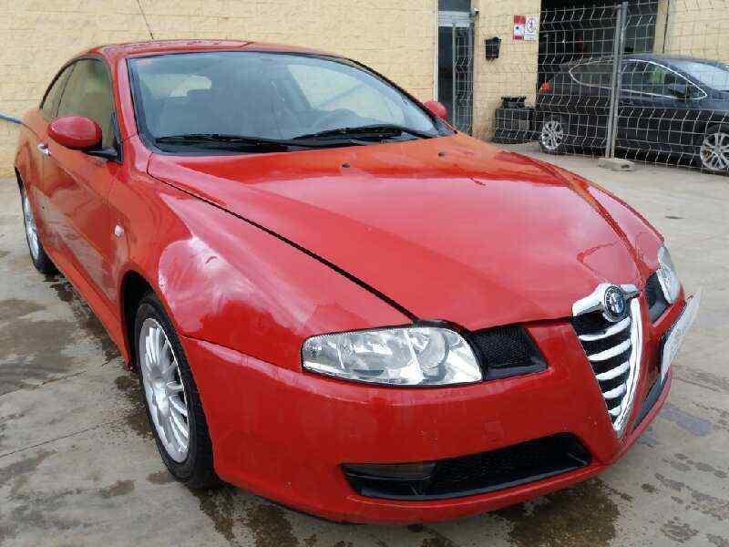 MODULO CONFORT ALFA ROMEO GT (125) 1.9 JTD 16V 150/ Distinctive   (150 CV) |   01.04 - 12.06_img_3