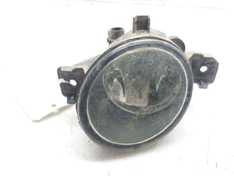 FARO ANTINIEBLA DERECHO RENAULT CLIO II FASE II (B/CB0) Authentique  1.5 dCi Diesel (65 CV) |   06.01 - 12.03_img_0