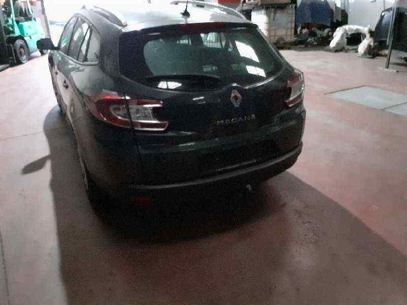 FARO DERECHO RENAULT MEGANE III SPORT TOURER Business  1.5 dCi Diesel FAP (110 CV) |   09.10 - 12.15_img_3