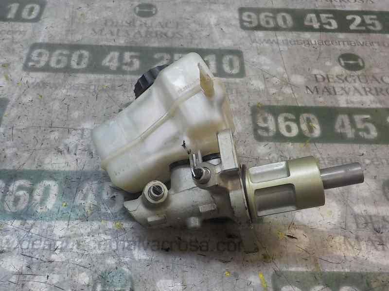 BOMBA FRENO BMW SERIE 1 BERLINA (E81/E87) 118d  2.0 16V Diesel CAT (122 CV) |   05.04 - 12.07_img_2