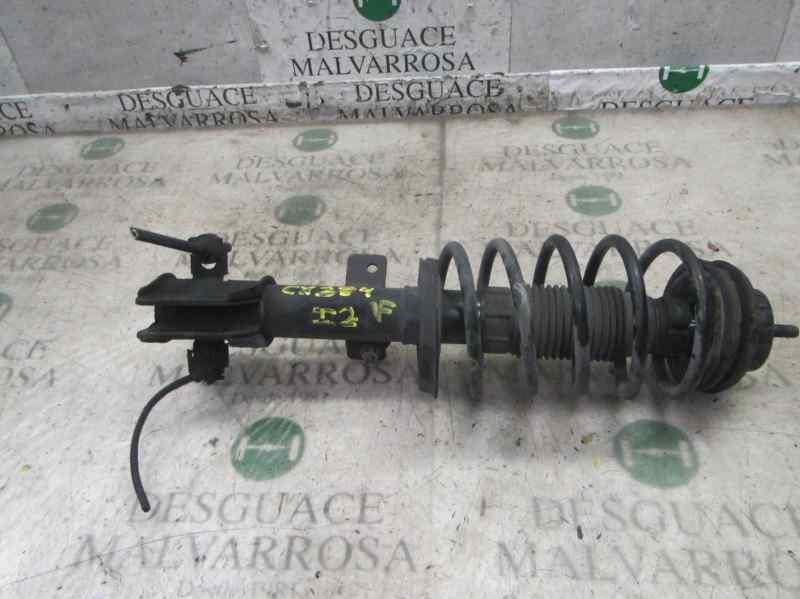 AMORTIGUADOR DELANTERO IZQUIERDO FIAT STILO MULTI WAGON (192) 1.9 JTD 115   (116 CV)     0.03 - ..._img_0