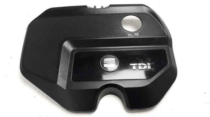 CUBIERTA MOTOR SEAT IBIZA (6L1) Vision  1.9 TDI (101 CV) |   04.02 - 12.05_img_0