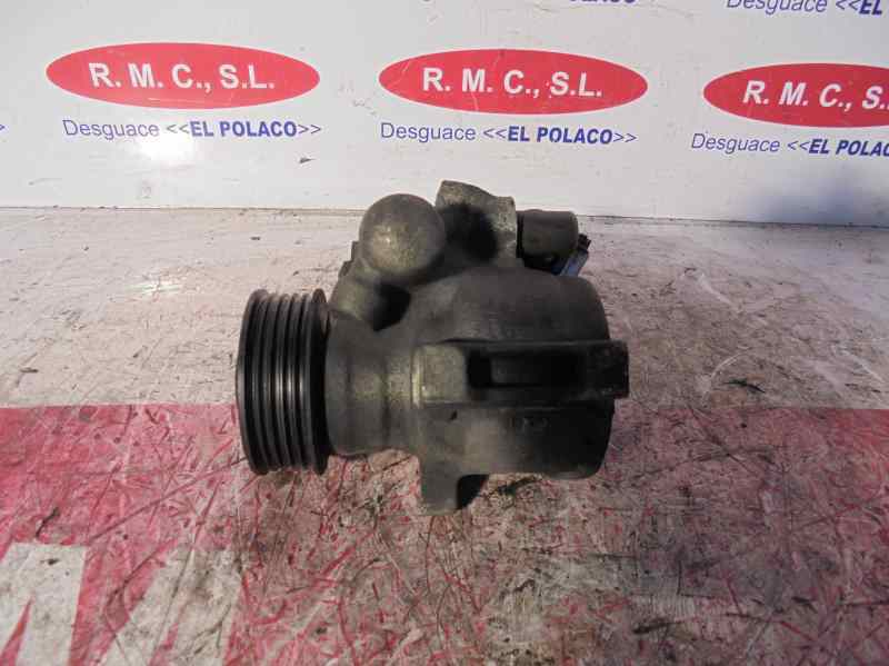 BOMBA DIRECCION FORD MONDEO BERLINA (GD) 1.8 Turbodiesel CAT   (90 CV) |   0.97 - ..._img_4