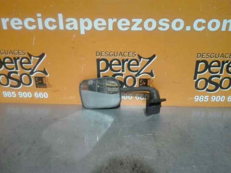 RETROVISOR IZQUIERDO CITROEN C15 D  1.8 Diesel (161) (60 CV)     0.85 - ..._img_0