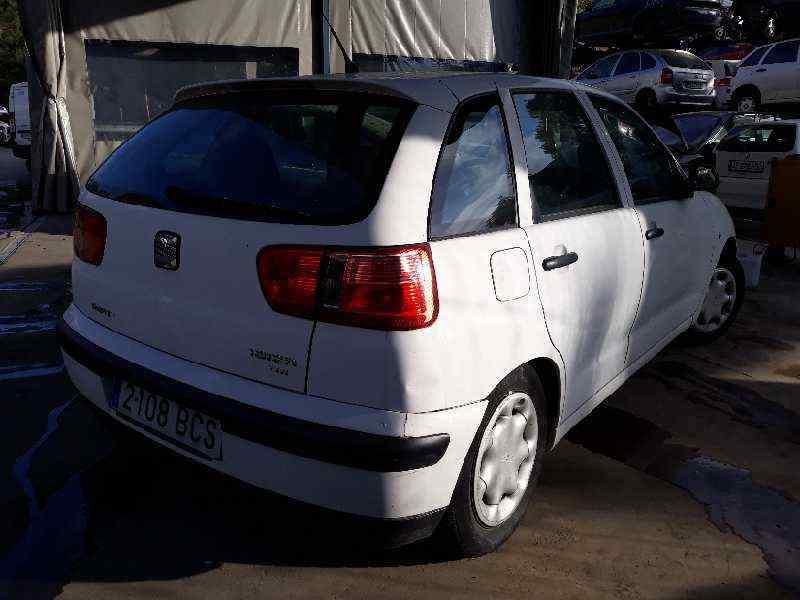 SEAT IBIZA (6K1) Stella  1.9 TDI (90 CV) |   08.99 - 12.02_img_5