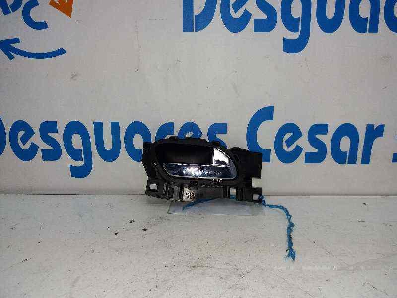 MANETA INTERIOR DELANTERA DERECHA PEUGEOT 308 CC (2009) 200  1.6 16V Turbo CAT (5FU / EP6CDTX) (200 CV) |   10.10 - ..._img_0