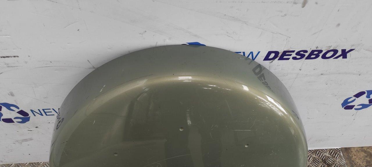 PORTON TRASERO RENAULT SCENIC RX4 (JA0) 1.9 dCi   (102 CV)     06.00 - 12.01_img_1