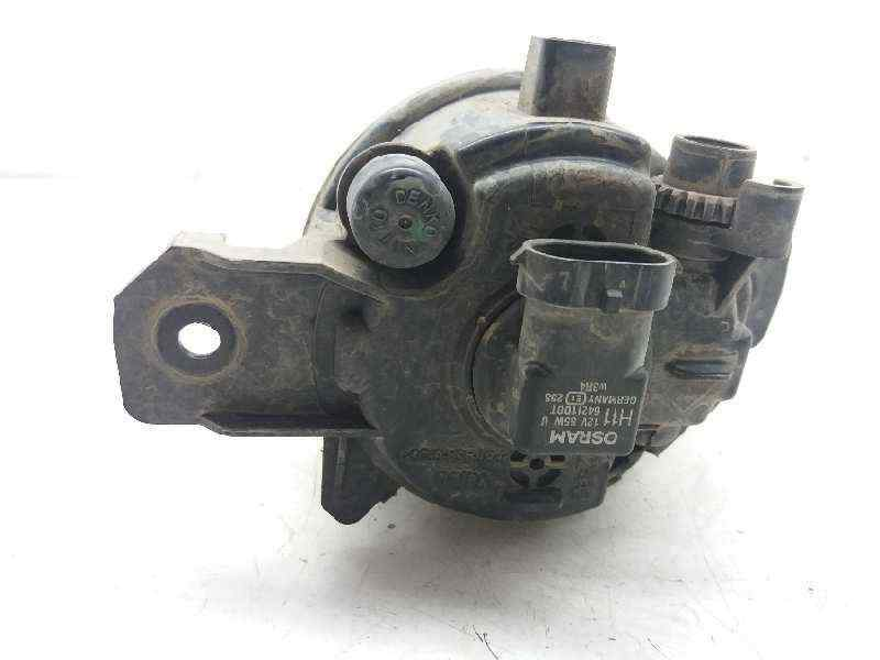 FARO ANTINIEBLA DERECHO RENAULT CLIO II FASE II (B/CB0) Authentique  1.5 dCi Diesel (65 CV) |   06.01 - 12.03_img_1