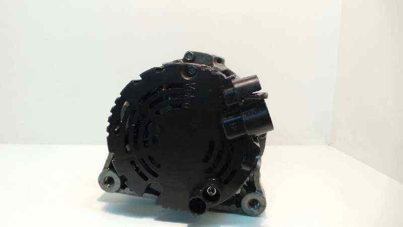 ALTERNADOR PEUGEOT PARTNER (S1) Break  1.9 Diesel (68 CV) |   07.96 - 12.98_img_4