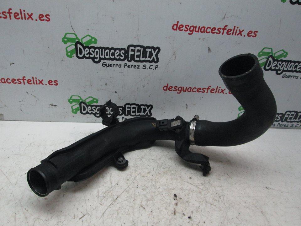 MOTOR COMPLETO PEUGEOT 207 CC Sport  1.6 16V Turbo CAT (5FX / EP6DT) (150 CV) |   02.07 - 12.11_mini_0