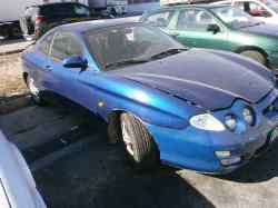 hyundai coupe (rd) 1.6 fx   (107 cv) 2001-2002 4ED KMHJG31RP1U
