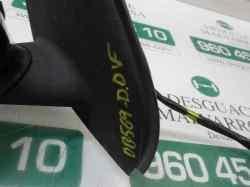 RETROVISOR DERECHO FIAT STILO (192) 1.6 16V Active   (103 CV) |   09.01 - 12.03_mini_2