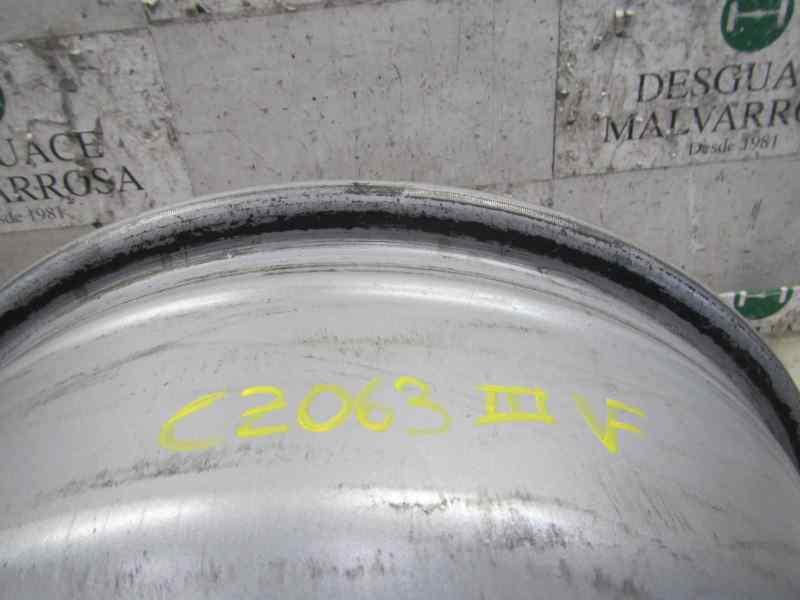 LLANTA MERCEDES CLASE E (W211) BERLINA E 270 CDI (211.016)  2.7 CDI CAT (177 CV)     01.02 - 12.05_img_1