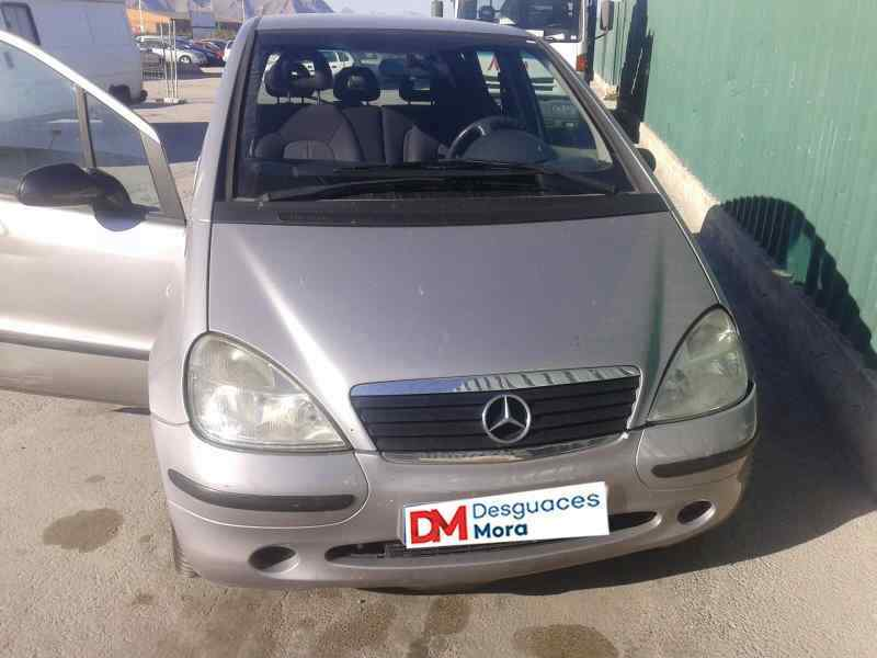DEPOSITO EXPANSION MERCEDES CLASE A (W168) 170 CDI (168.008)  1.7 CDI Diesel CAT (90 CV) |   05.97 - 12.01_img_0