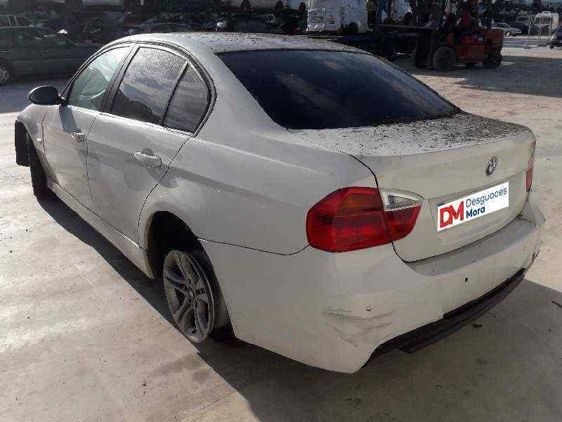 BMW SERIE 3 BERLINA (E90) 320d  2.0 Turbodiesel CAT (177 CV)     09.07 - 12.10_img_1