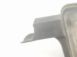 radiador calefaccion / aire acondicionado opel insignia sports tourer cosmo  2.0 16v cdti (160 cv) 2008-2011 52426696